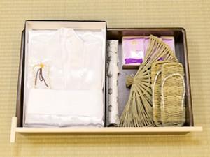 http://simple-asunaro.jp/wp/wp-content/uploads/2014/07/img_option_yukan-wpcf_300x225.jpg